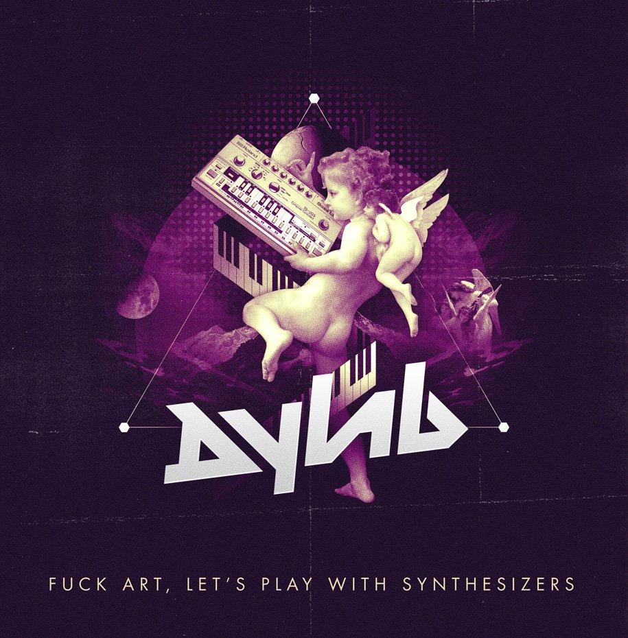 dylab-fuck-art-01