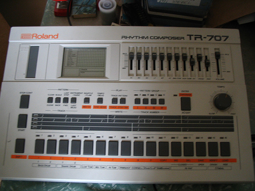 tr707