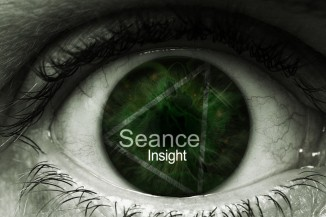 Seance-Insight-Featured-1024x682