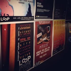 live_loop_002