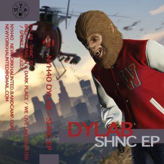 dyLAB SHNC