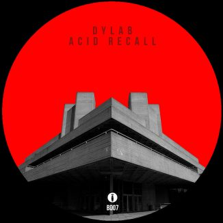 Acid Recall