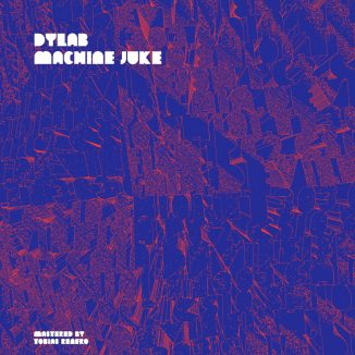 machine juke