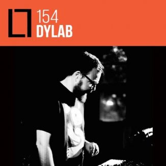 Loose Lips Mix Series - 154 - DyLab
