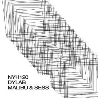 malibu and sess