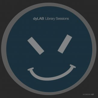 Library Sessions
