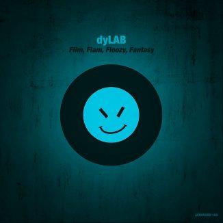 Flim, Flam, Floozy, Fantasy by dyLAB